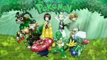 Wikia-Visualization-Main,pokemonenglish