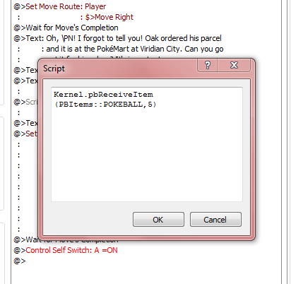 File:Essentailshelpscript formatting.png