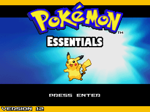 File:Wikia-Visualization-Main,pokemonessentials.png