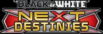 Next Destinies logo
