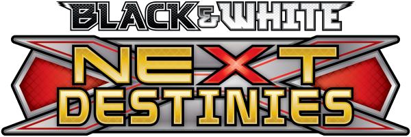 File:Next Destinies logo.png