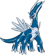 Dialga Dream.png