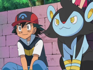 File:Luxio2.png