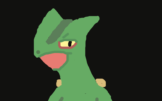 File:Sceptile2.PNG