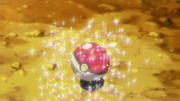 240px-Poke Ball Recent Capture