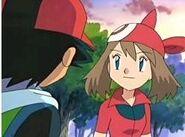 Ash & May 104