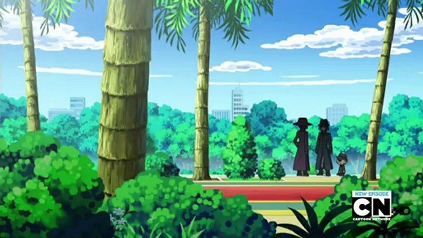 743 - PokemonEpisode.Org
