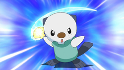 File:250px-Mijumaru anime.png