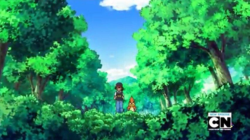 623 - PokemonEpisode