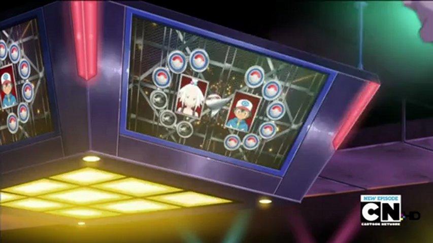 744 - PokemonEpisode.Org