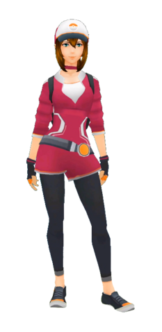 File:Trainer F.png