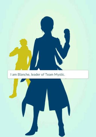 File:Team Mystic Intro 01.png