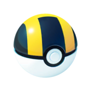 Ultra Ball.png