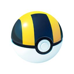 File:Ultra Ball.png