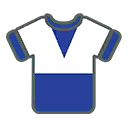 File:Shirt F Blue White.png