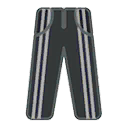 File:Pants F Grey White.png