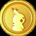 PokeCoin