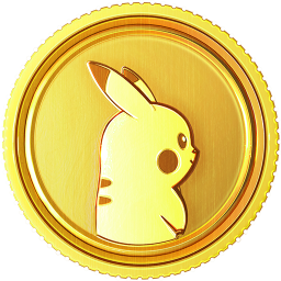 File:PokeCoin.png