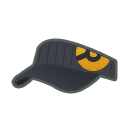 File:Hat M Grey Orange.png