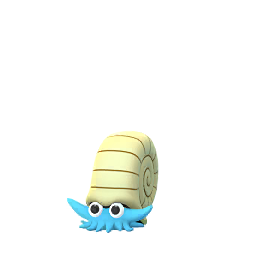 File:Omanyte.png