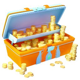 File:Coin Box.png