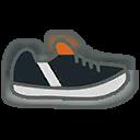 File:Shoe M Orange.png