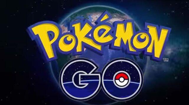 File:Pokemongo big new.jpg