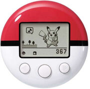 The-pokewalker-device-from-pokemon-heart-gold-and-soul-silver