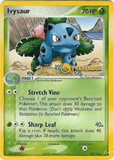 File:Ivysaur prerelease promo.jpg