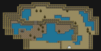 File:Telnor Cave1.png