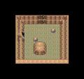 AncientRuinsRoomR2