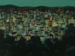 200px-Saffron City anime
