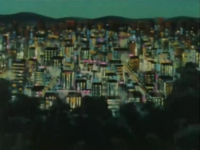 File:200px-Saffron City anime.png