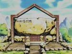 180px-Pewter Gym original-1