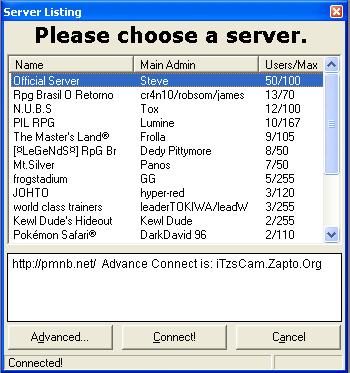 File:Serverlisting.PNG