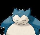 Pokémon únicos