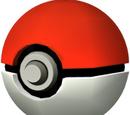 Pokemon Role Playing Wiki