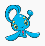 File:Manaphy DW.png