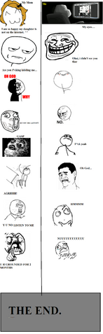 File:My rage comic.png