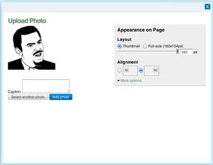 Screen Shot 2012-07-15 at 1.11.10 PM