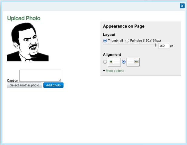 File:Screen Shot 2012-07-15 at 1.11.10 PM.png