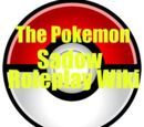 Pokemonshadowroleplay Wiki