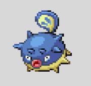 Qwilfish2