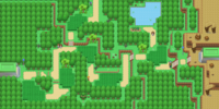 Route 4