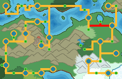 Route12Location