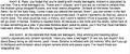 Thumbnail for version as of 03:49, May 27, 2013