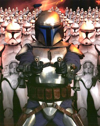 File:Star-wars-attack-of-the-clones-jango-fett.jpg