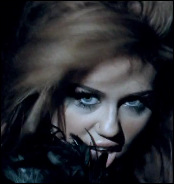 File:Mileyprofilepic1.PNG