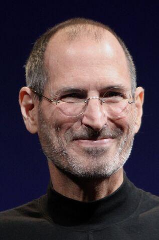 File:Steve Jobs Headshot 2010-CROP2.jpg