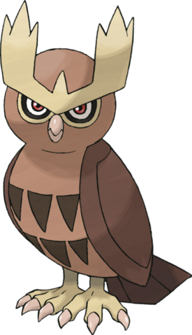 File:343px-164Noctowl.png